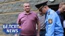 Заснавальніку БелаПАН пагражае да 7 гадоў турмы Алесю Липаю угрожает 7 лет тюрьмы Белсат