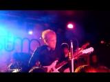 Patrick Stump - Bad Side Of 25 (Live At Rock n Roll Hotel)