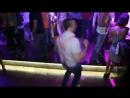 Смешные_танцы_!