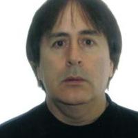 Jeff Guarino, 2 марта 1989, Москва, id208590417