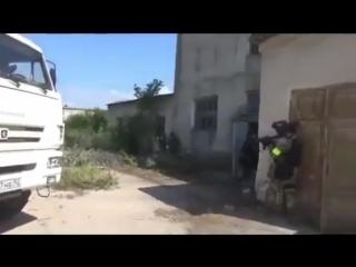 Экстренное вскрытие дверей