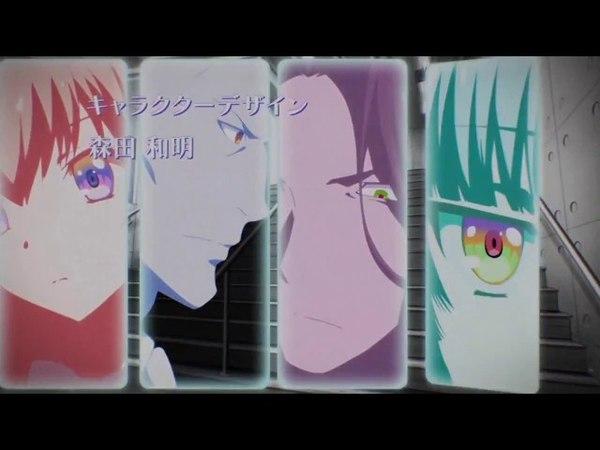 Добро пожаловать в класс превосходства/Youkoso Jitsuryoku Shijou Shugi no Kyoushitsu e「AMV」- Sorry