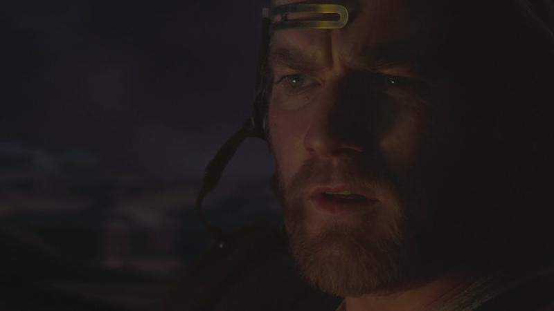 Маяк Звездные войны Эпизод 2 Атака клонов 2002