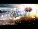 Ангел небес-Небо плачет по шуту М.ГОРШЕНЕВУ