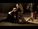 Драки в Гетто Ghetto Brawls 2002