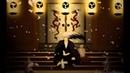Nurarihyon no Mago 2 Opening 2 The Love Song