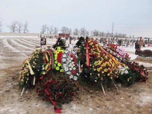 Загадочное убийство целой семьи в Хабаровске...