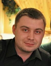 Олег Филиппов, 28 января 1985, Киев, id3398751