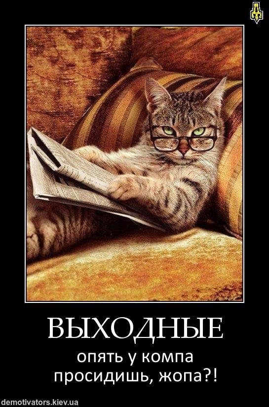 Смутившись, татьяна полякова новогодняя сказка читать онлайн каждая