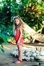 Лена Тельминова фото #20