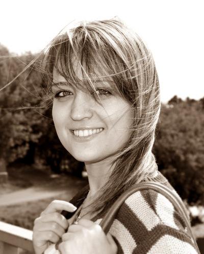 Анастасия Ивасенко, 4 марта 1986, Нальчик, id177282272