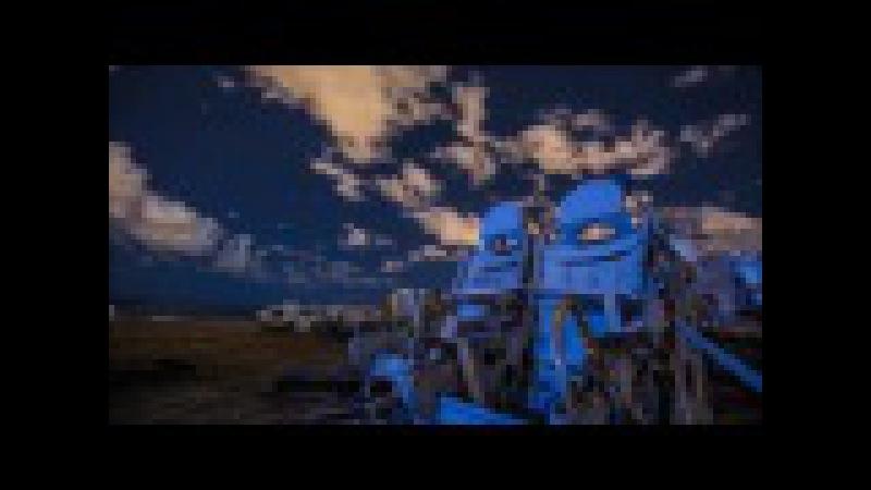 Where's the Revolution (Dominatrix DM Party Fast Remix) - Depeche Mode