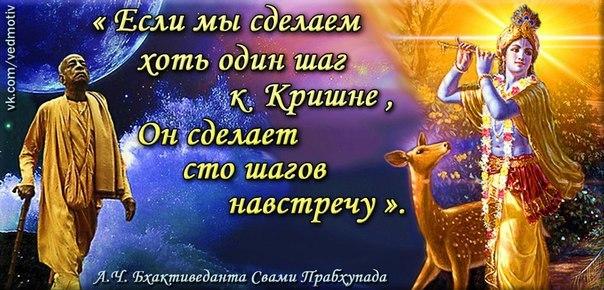 http://cs406323.vk.me/v406323256/aa17/lCvRhoQwrLM.jpg