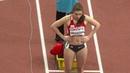 Helena Jiranova 2015 post Denisa Rosolova Lovely Czech 400m runner