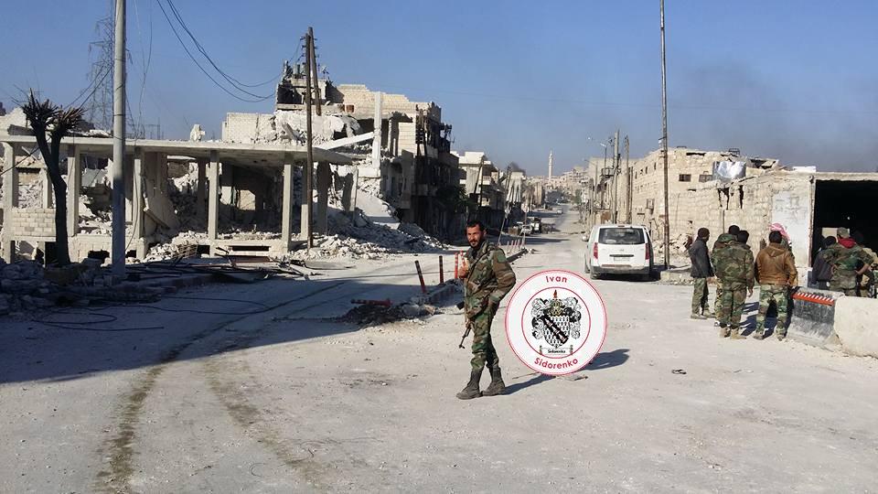 [BIZTPOL] Szíria és Irak - 1. - Page 37 8Qf0lMWFCJU