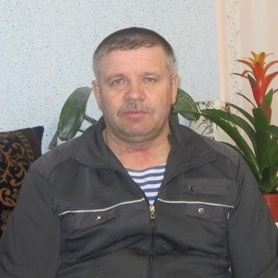 Алексей Степанов, 17 марта , Новокузнецк, id102586360