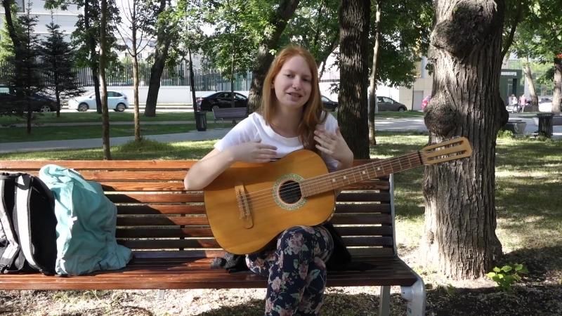 Как научится играть на гитаре, не тратя на это кучу времени.