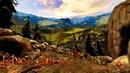 1 Давайте поиграем в King's Quest 2015 The Complete Collection