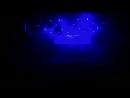 Nightwish - Ghost love Score(The Epic Mix)