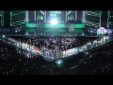 180901 엔딩무대 Ending Stage 전체직캠 Fullshot Fancam _ INK concert 인천 한류관광콘서트