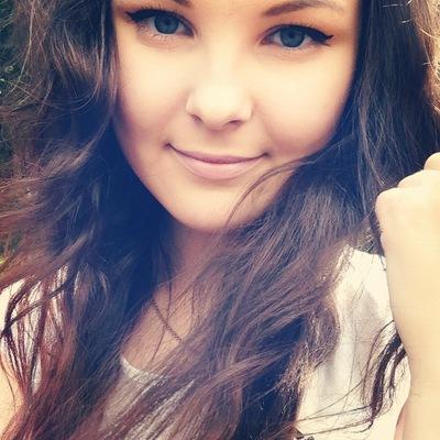 Anastasia Tarasova, 7 марта , Горловка, id216965883