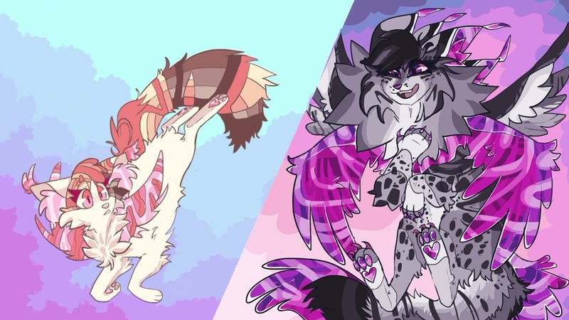.:Reversible Campaign:. Video Commission for Teelia