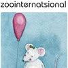 zoointernatsional