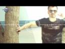 Коста Марков feat. Емилия - Мъж в сянка [слайд-клип] (2017)