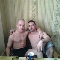 Сергей Королев, 11 марта , id226030265