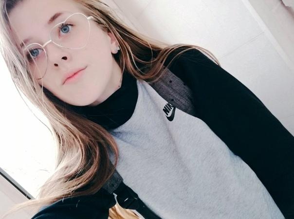 Розыск. Помогите найти ребёнка. Пропала моя дочь Руссу Сабрина последний раз её видели у ТЦ Варшавск...