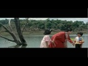 Hanste Hanste Kat Jaayen Raaste:खून भरी माँग K.B.M.(1988):*Rekha-Kids*__7sw.