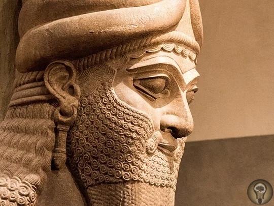 Аннунаки: тираны или спасители человечества Несмотря на то, что шумеры жили предположительно 3-4 тысячи лет до нашей эры, они были удивительно продвинутой расой людей.Но как они получили свои