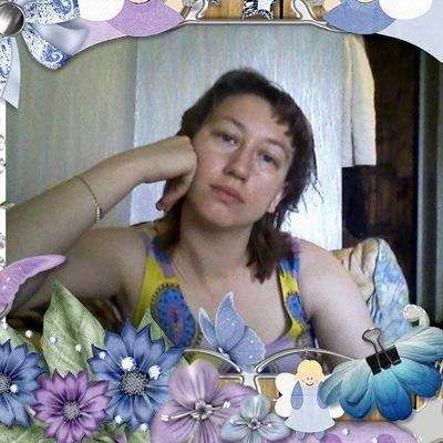 Наталья Курзаева, 4 сентября , Сыктывкар, id133485212