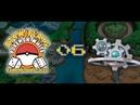 Pokémon White Randomized Nuzlocke 06 A Weapon to Surpass Metal Gear Let's Play