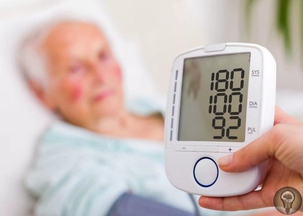 20 способов снизить давление без лекарств. Только так и спасаюсь, если под рукой нет аптечки! Повышенное кровяное давление крайне опасно для здоровья. Серьезная нагрузка на сердце приводит к