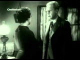 El Misterio de Rostro Palido (1935)