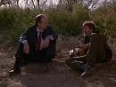 Вспышка США, 1984, триллер, детектив, криминальная драма
