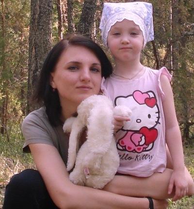 Татьяна Дедушева, 4 июня , Невель, id16200292