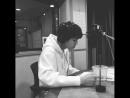 14 09 18 Радио SBS Power FM Lee Gukjoo's Youngstreet Официальное видео Ухён
