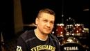 Андрей Картавцев - Подкова Счастья NEW