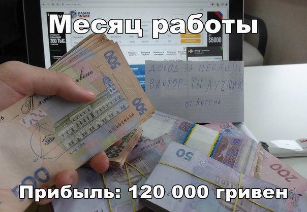 Регистрация бинарные опционы от 1