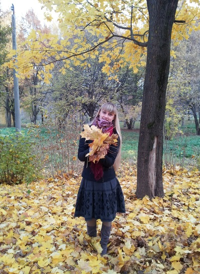 Анна Машкова, 15 января , Орел, id169142218
