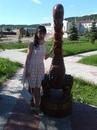Лейля Мифтахова фото #22