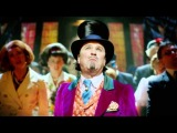 Charlie and the Chocolate Factory - Show Reel