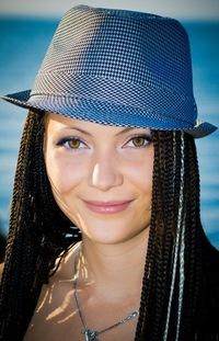 София Солнцева, 24 мая 1999, Кременчуг, id118810280