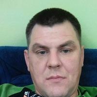 Анкета Владимир Новиков