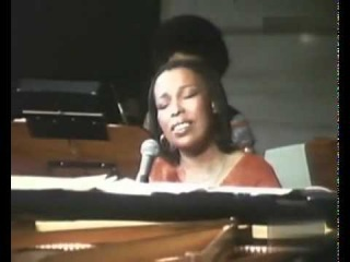[dfm presents] roberta flack - killing me softly with his song � 1973 atlantic records (usa)