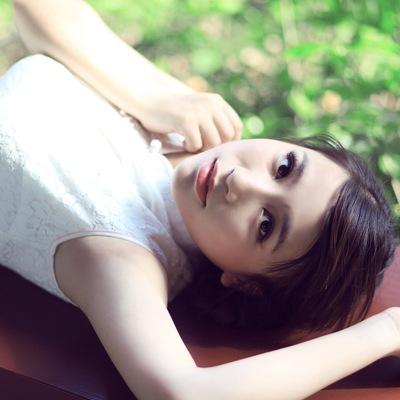 Jue Zhong
