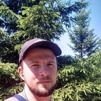 АлексейБолтрик