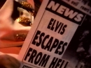 658 Stray Cats Elvis On Welver 1992 Genre Rockabilly 2018 HD Excluziv Video